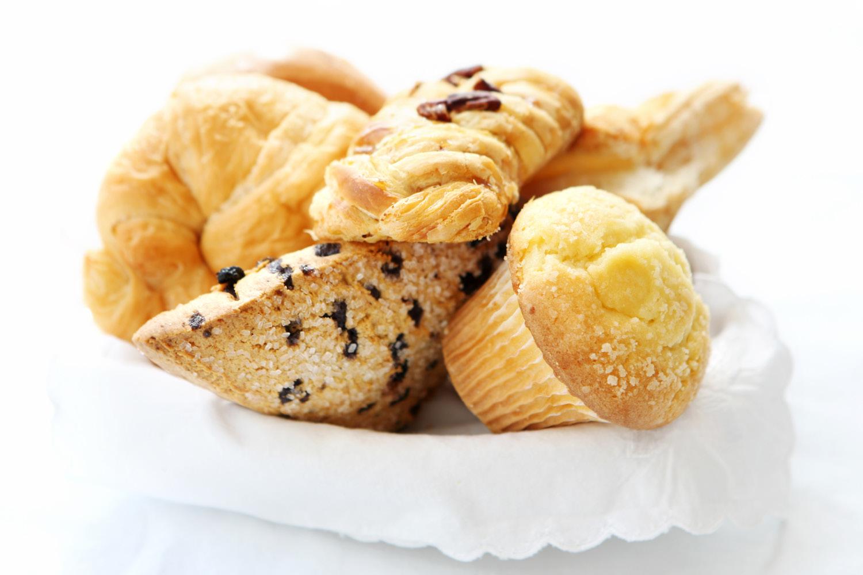 amn-ingredients-native-examples-2