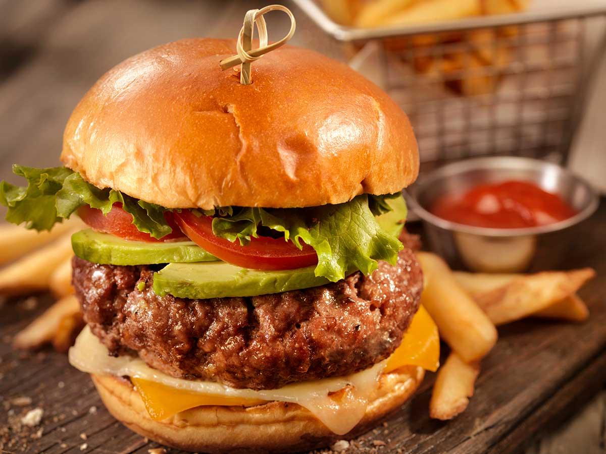 iStock-618214132-Burger