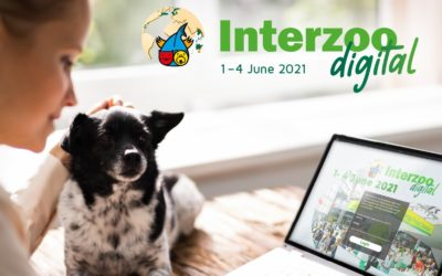 AM Nutrition will be participating at Interzoo Digital 2021